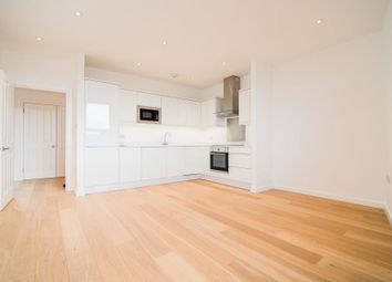 Thumbnail 1 bed flat for sale in Clarence Court, Dee Road