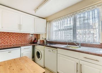 Thumbnail 1 bed flat for sale in Newton Street, Covent Garden, London