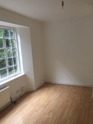Thumbnail Studio to rent in West End Lane, West Hampstead/Kilburn