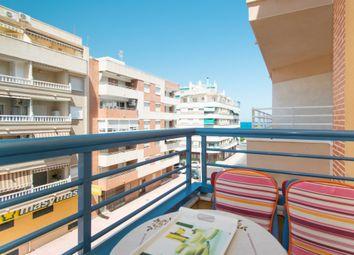 Thumbnail Apartment for sale in Playa Del Cura, Spain