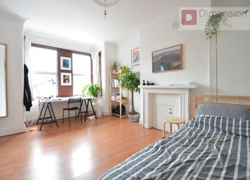 Thumbnail 4 bedroom terraced house for sale in Atherden Road, Hackney, Greater London