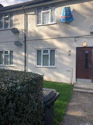 Thumbnail 2 bed flat to rent in Manor Square, Dagenham