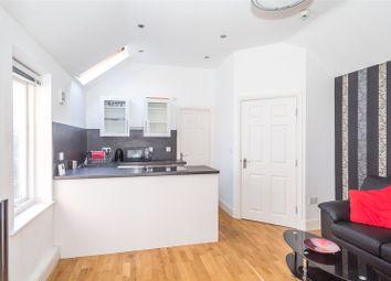 Thumbnail 1 bed flat to rent in Fetter Lane, York