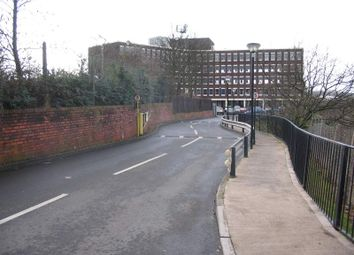 Office to let in Castle Mill Burnt Tree, Dudley DY4