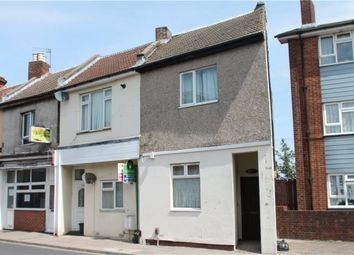 Thumbnail 1 bed flat for sale in St. Marys Road, Portsmouth, Hampshire