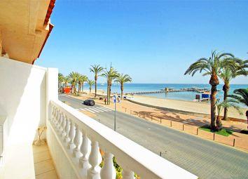 Thumbnail 3 bed town house for sale in Santiago De La Ribera, San Javier, Murcia, Spain