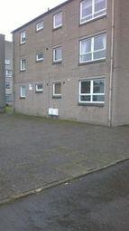 Thumbnail 2 bed flat to rent in Dundas Street, Grangemouth