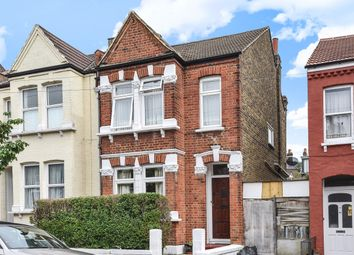 Thumbnail 3 bed semi-detached house for sale in Hunter Road, Thornton Heath