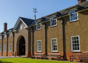 Thumbnail Hotel/guest house for sale in Bourton, Rugby
