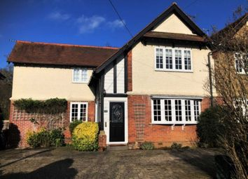 3 bed semi-detached house for sale in Downham Road, Billericay CM11