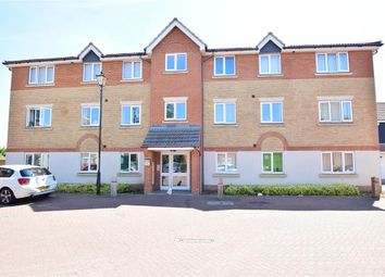 2 bed flat for sale in Bismuth Drive, Sittingbourne, Kent ME10