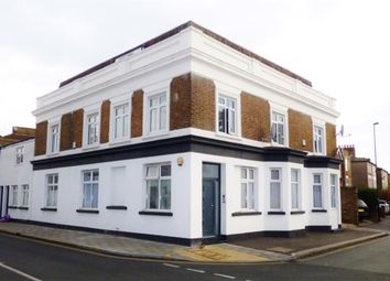 Thumbnail 6 bed flat for sale in Whitton Road, Hounslow