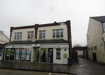 2 bed flat to rent in Old Road, Clacton-On-Sea CO15