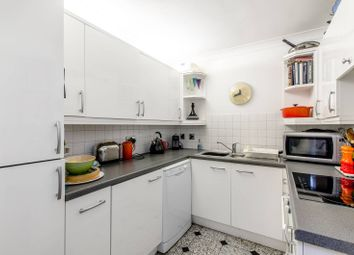Thumbnail 2 bedroom flat for sale in Wheel House, Isle Of Dogs