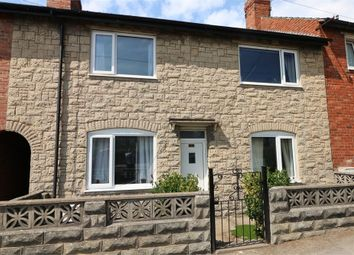 Thumbnail 4 bedroom terraced house for sale in Grange Lane, Maltby, Rotherham, South Yorkshire