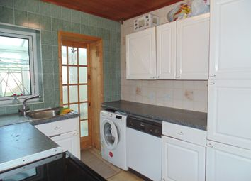 3 bed semi-detached house for sale in Becket Road, Worthing BN14
