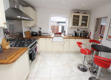 Thumbnail 3 bed semi-detached house for sale in Holstein Avenue, Shawclough, Rochdale