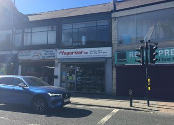 Thumbnail Retail premises for sale in High Street West, Wallsend