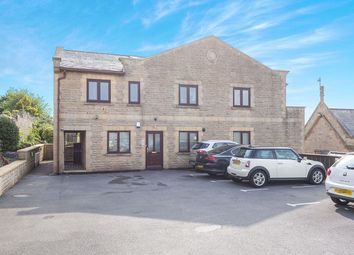 2 bed flat for sale in Park Road, Clevedon BS21