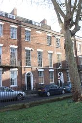 Thumbnail Office for sale in Bridgwater, Taunton