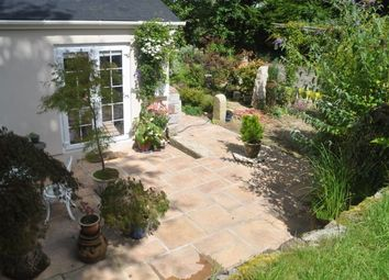 Thumbnail 1 bed property to rent in Treviskey, Lanner, Redruth