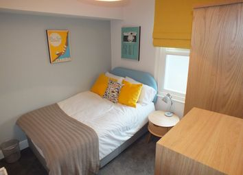 Thumbnail Room to rent in St. Johns Street, Reading