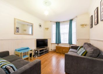 Thumbnail 3 bed property for sale in Dennett Road, Croydon