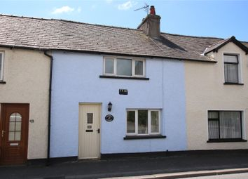 Thumbnail 3 bed terraced house to rent in 23 Main Street, Flookburgh, Grange-Over-Sands, Cumbria