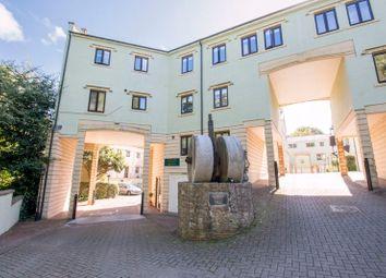 3 bed flat for sale in Dapps Hill, Keynsham, Bristol BS31