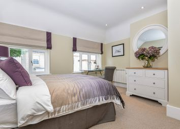Thumbnail 2 bedroom property for sale in South Street, Epsom