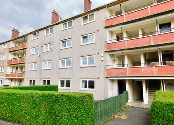 Thumbnail 2 bed flat for sale in Turnberry Place, Cathkin, Glasgow
