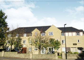 Thumbnail 2 bed property for sale in St Chads Road, Far Headingley, Leeds