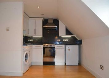 Thumbnail 1 bedroom flat for sale in Canongate, Jedburgh, Scottish Borders