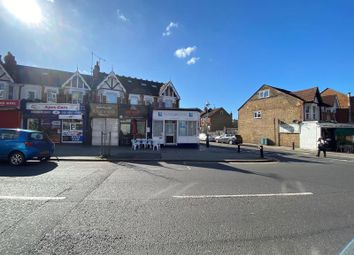 Thumbnail Office for sale in 210, Northfield Avenue, Ealing