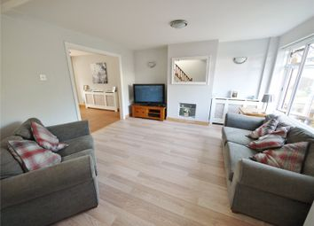 Thumbnail 3 bed semi-detached house for sale in Barn Mead, Doddinghurst, Brentwood, Essex