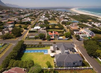 Thumbnail 6 bed property for sale in 178 9th Street, Voelklip, Hermanus, Western Cape, 7200