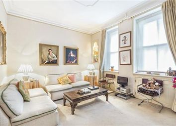 Thumbnail 1 bed flat for sale in Hay Hill, London
