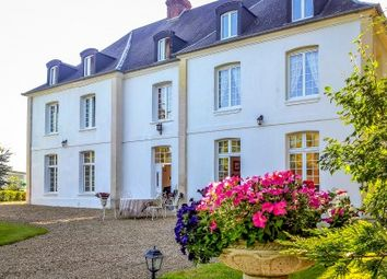 Thumbnail 6 bed property for sale in Puits-La-Vallee, Oise, France