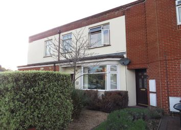 2 bed flat for sale in Upper Shirley Avenue, Shirley, Southampton SO15