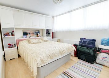 Thumbnail 3 bed flat to rent in Blossom Lane, Enfield