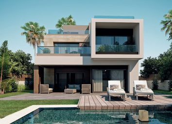 Thumbnail 4 bed villa for sale in The Crown, Cairo, Egypt