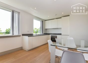 Thumbnail 3 bed flat to rent in Coomb House, Isleworth