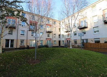 Thumbnail 3 bed flat for sale in Cumberland Street, Glasgow