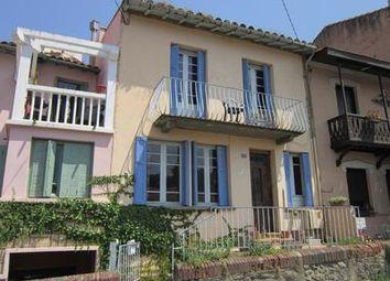 Thumbnail 3 bed property for sale in Vernet-Les-Bains, Pyrénées-Orientales, France