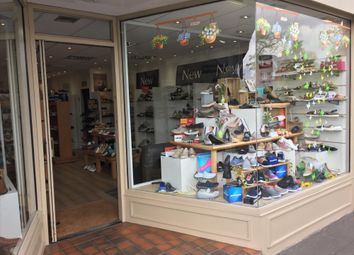 Thumbnail Retail premises for sale in Clothing & Accessories LS8, West Yorkshire