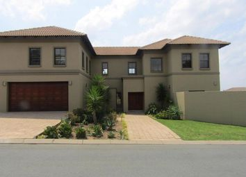 Thumbnail 5 bed detached house for sale in 208 Cordyline Crescent, Savanna Hills Estate, Midrand, 1685, South Africa