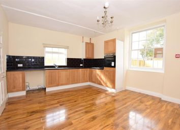 Thumbnail 4 bed end terrace house for sale in St. James Street, Dover, Kent