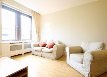 Thumbnail 2 bedroom flat to rent in The Whitehouse Apartments, 9 Belvedere Road, South Bank, Waterloo, London