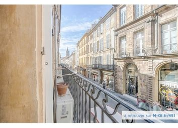 Thumbnail 4 bed apartment for sale in 13100, Aix-En-Provence, Fr