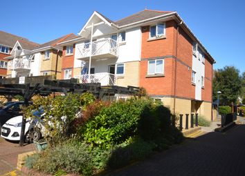 2 bed property for sale in Highmoor, Maritime Quarter, Swansea SA1